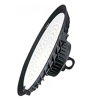 Светодиодный LED светильник TAURUS 150ВТ 6500К 15000 Lm IP65 ENERLIGHT промышленный, для высоких пролетов