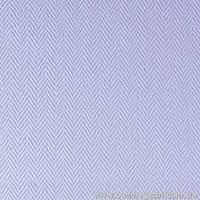 Шпалери склотканинні Ялинка середня WO160 - 1х25 м Київ