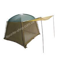 Палатка-шатёр WL Н012