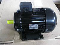 Электродвигатель NICOLINI