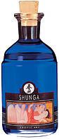 Масло для интимных поцелуев Shunga Orgy of Grapes