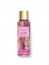 Спрей для тела Autumn Blossom от Victoria's Secret - Victoria's Secret - 250 мл