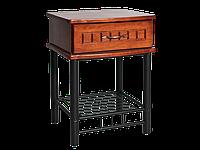 Прикроватная тумбочка столик SOPHIA