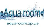 """Інтернет-магазин """"Aqua room"""""""