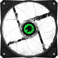 Кулер для корпуса GAMEMAX GMX-12RGB