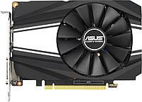 Asus GTX 1650 Super Phoenix OC Edition 4GB (ASUS PH-GTX1650S-O4G), фото 1