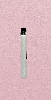 Блестки для дизайна ногтей Romance LC - 13