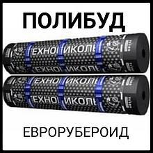 Полібуд ХКП 3,5 Євроруберойд Техноніколь (9м2)