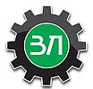 Интернет-магазин «Зеленая линия»