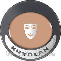 Компактний тональний крем Kryolan ULTRA FOUNDATION (відтінок G 177)