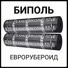 Євроруберойд - Біполь ЕКП 4,0 Техноніколь (10м2)