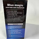 Распылитель Nano BLUEMAGIC XH-080H Пульверизатор косметический подходит для волос лица увлажнитель дезинфектор, фото 10
