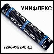 Уніфлекс ЕПП 3,6 Євроруберойд Техноніколь (10м2)