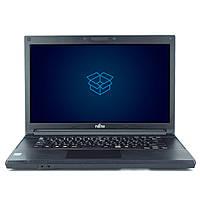 "Ноутбук Fujitsu Lifebook A574/H (i5-4200M/4/320/240SSD) - Class B ""Б/У"""