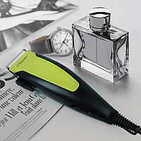 Машинка для стрижки волосся Maestro MR-656C