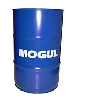 Масло моторное Mogyl Diesel L-Saps 10W40  205л