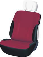 Маечки Arrow Accessories на передние сидения Trendy Line цвет: бордо