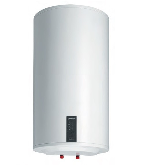 Накопительный водонагреватель Gorenje GBF 50SMV9