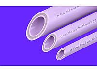 Труба ASG Faser ПН 20 40х6,7