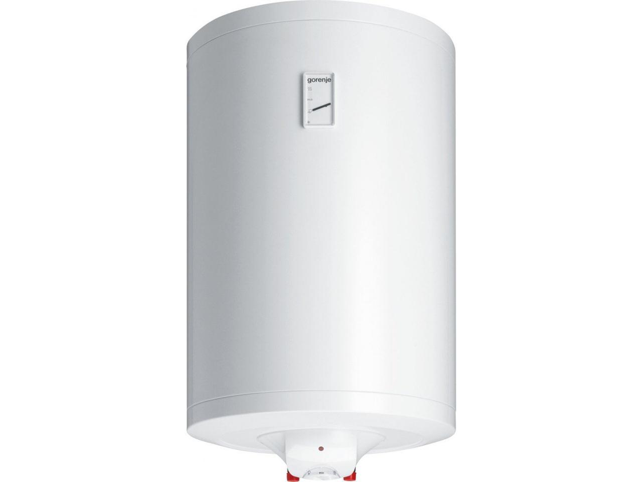 Накопительный водонагреватель Gorenje GBF 150SMV9