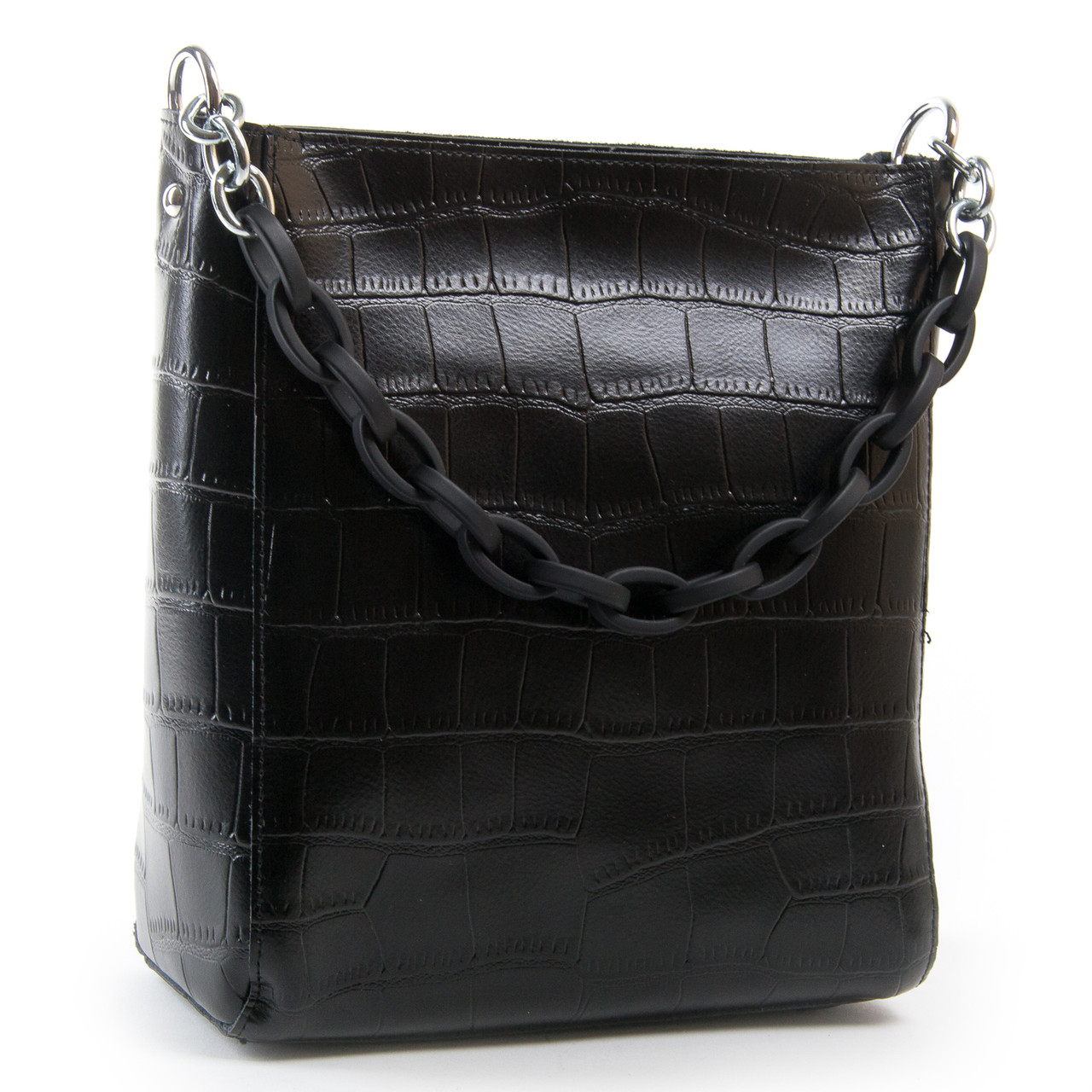 Женская кожаная сумочка Alex Rai опт/розница