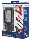 Зарядний пристрій Bosch C7 (0189 99907M)