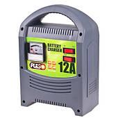 Зарядний пристрій Pulso BC-15160