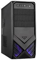 Компьютерный корпус FrimeCom LB-081 400W ATX