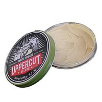Матовая помада для укладки волос Uppercut deluxe (100 г)
