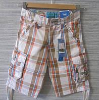 шорты для мальчика купить киев