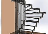 Лестница, фото 3