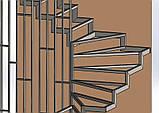 Лестница, фото 2