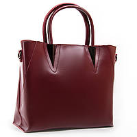 Женская кожаная сумка Alex Rai опт/розница, фото 1