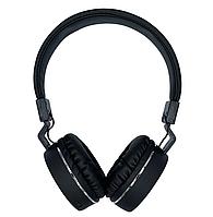 Беспроводные наушники черного цвета JBL B10 стерео звук Bluetooth MP3 плеером с FM приемником AUX c micro SD.
