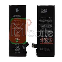 Аккумулятор (АКБ батарея) Apple iPhone SE 1624 mAh A1723 A1662 A1724 оригинал Китай