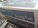 Амортизаторы Hyundai i30 (FD) / Elantra (HD) передний левый/правый Parts-Mall, фото 3