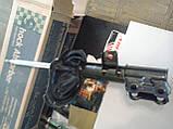 Амортизаторы Parts-Mall (PMC, страна производителя Корея) , фото 3