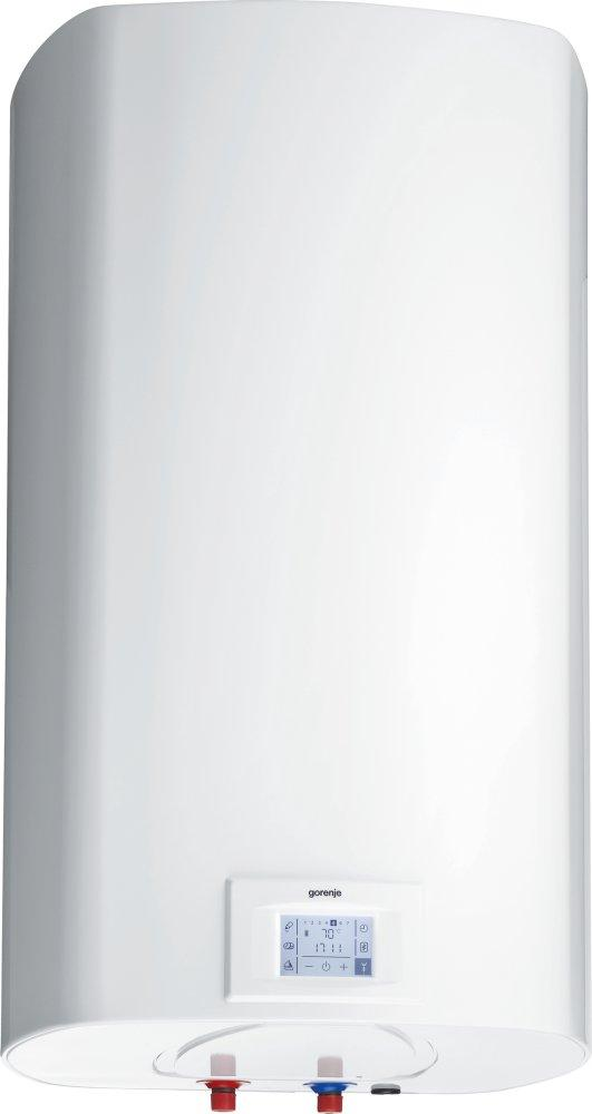 Накопичувальний водонагрівач Gorenje OGB 120SMV9