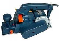 Електрорубанок Rebir IE-5709 G1 k2