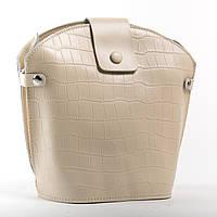 Женская кожаная сумочка/клатч  Alex Rai опт/розница, фото 1