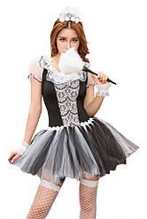 "Карнавальний костюм покоївки ""Maid"""