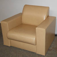 """Кресло для дома """"Кардинал"""", мягкое кресло для дома под заказ, мягкие кресла купить в Украине по низкой цене"""