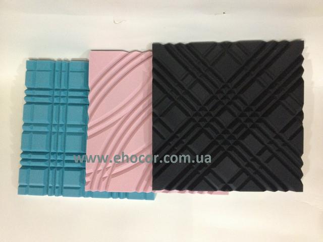 Потолочные и филенчатые панели