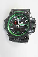 Купить часы наручные мужские киев недорого, фото 1