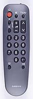 Пульт Panasonic  EUR501310 (TV) як оригінал