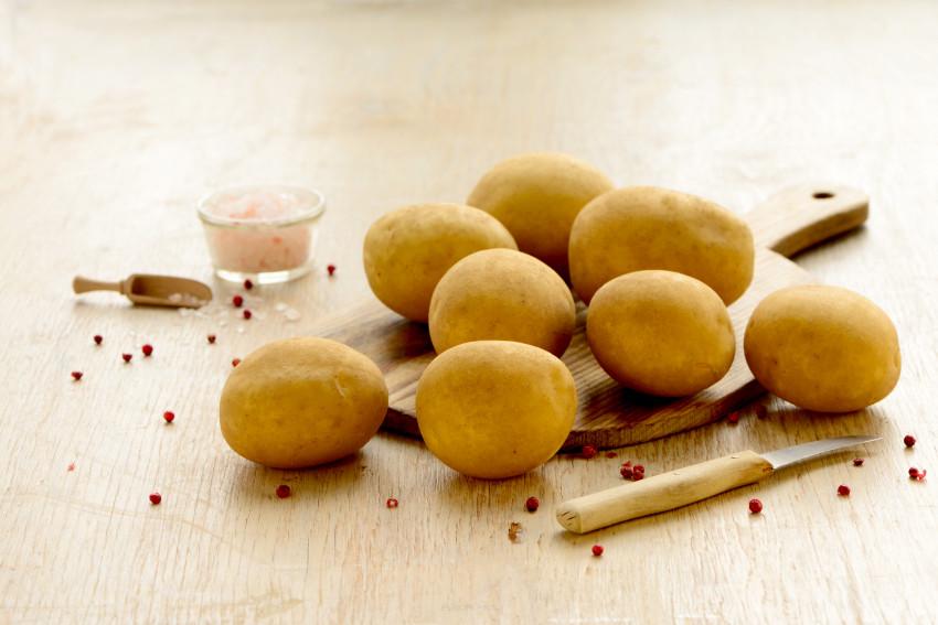 Картопля Карелія,3 кг