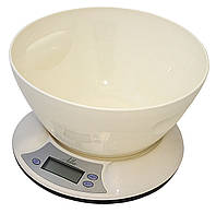 Весы кухонные Adler AD 3131, фото 1