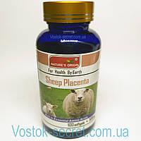 Капсулы Sleep Placenta (Плацента овец) /100шт./ Незаменимые аминокислоты