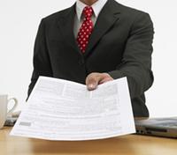 Иск по договору займа (возвратной финансовой помощи)