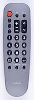 Пульт Panasonic  EUR501320 (TV) як оригінал